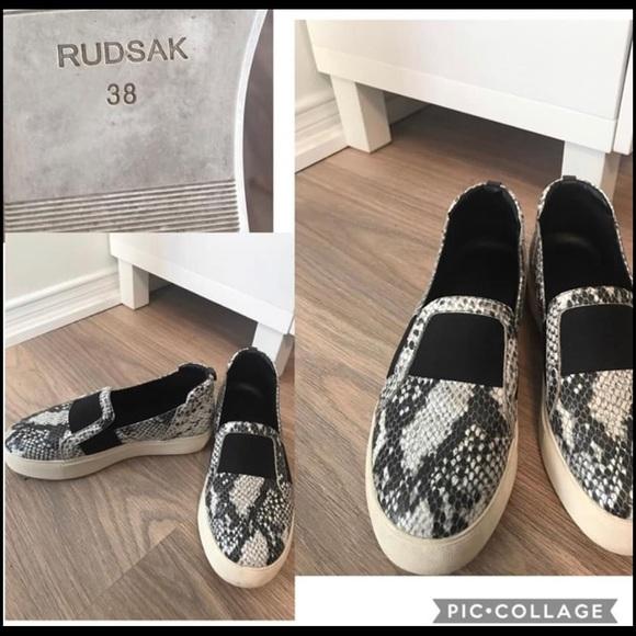 Rudsak shoes